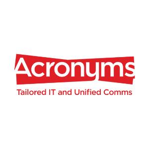Acronyms_Logo