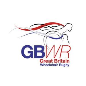 GBWR_Logo