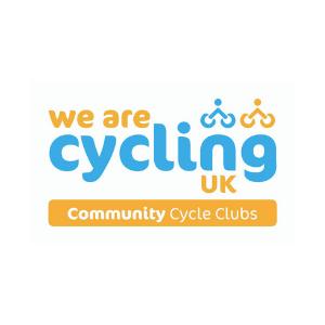 WeAreCycling_Logo